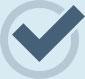 icon-checkmark-big